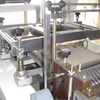 Automatic Disposable Plastic glove Making Machine